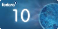 Fedora 10