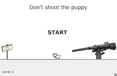 dont_shoot_the_puppy