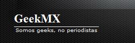 geekmx