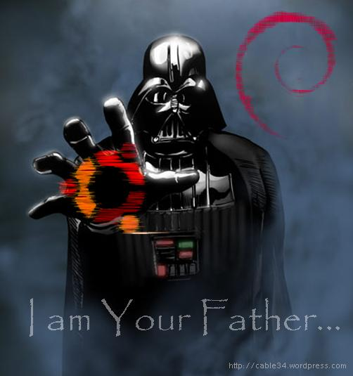 i-am-your-father-copia_cable34