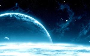 Space_by_DrGanjalotzprease