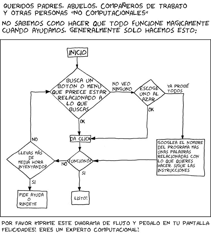 SOPORTE-TECNICO1