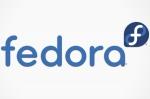 Fedora-19
