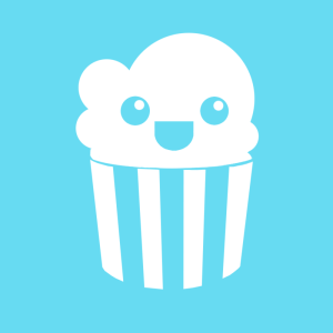 popcorn_time_metro_icon_by_srcanseco-d7b1b45